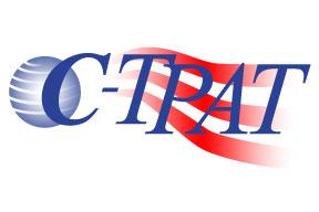 Certification CTPAT