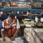 Revisión de documentación de carga