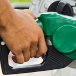 logistica importacion combustible