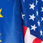 Guerra comercial EU UE