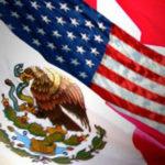 México busca aprobación T-MEC.