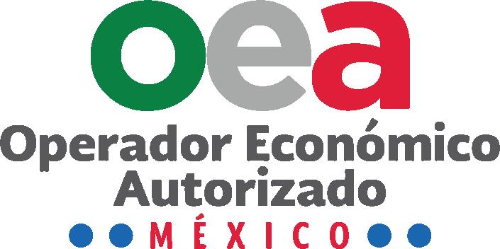Certificado OEA